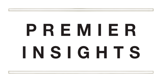 Premier Insights