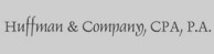 Huffman & Company, CPA, P.A.