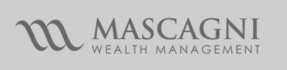 Mascagni Wealth Management
